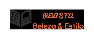 Revista Beleza & Estilo