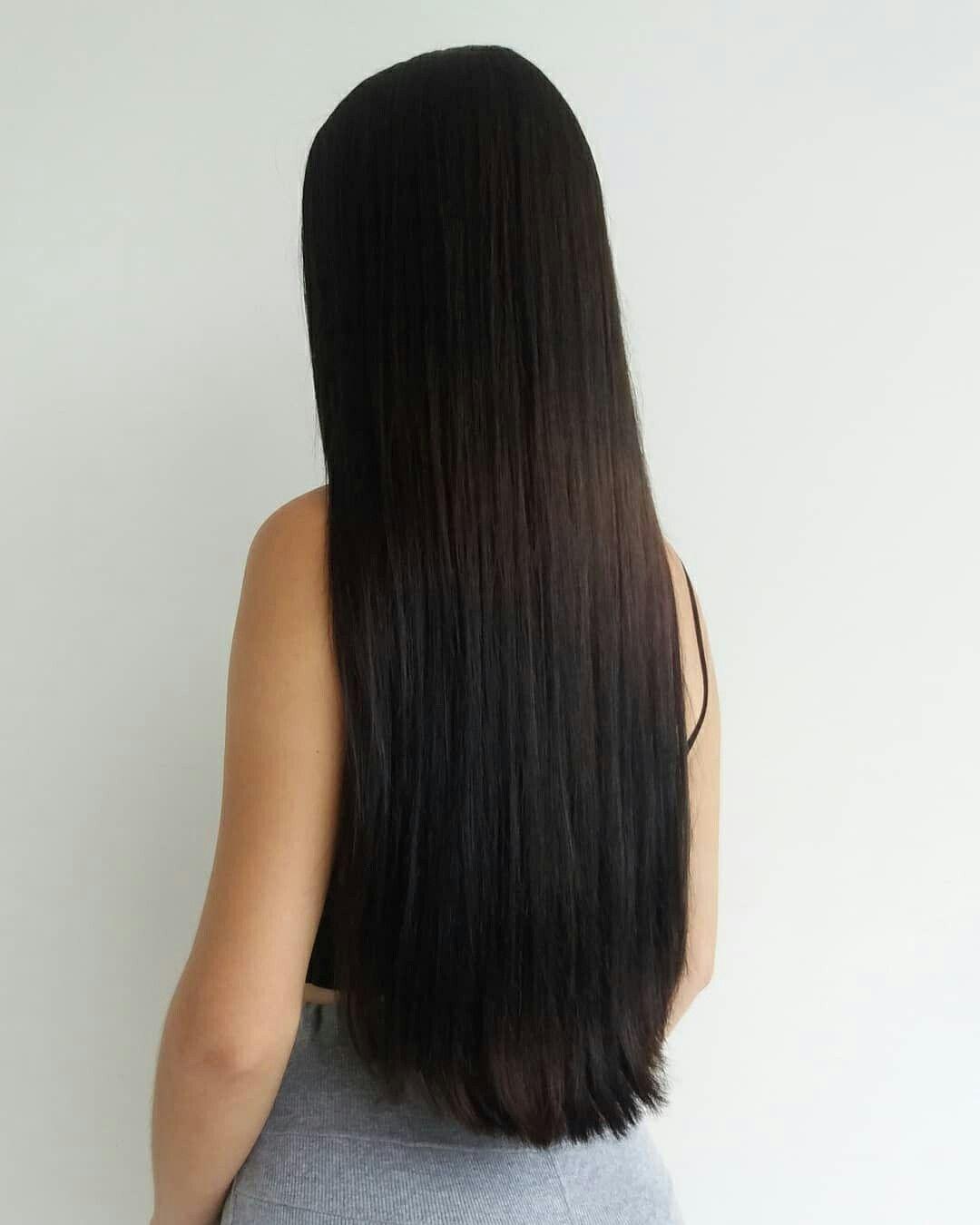 É o fim do cabelo frisado! Os melhores produtos capilares suavizantes